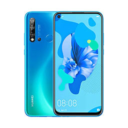 لوازم جانبی گوشی هوآوی Huawei P20 lite (2019)
