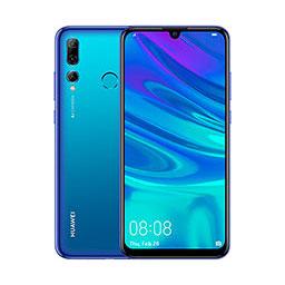 لوازم جانبی گوشی هواوی P Smart+ (nova 3i)