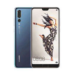 لوازم جانبی هوآوی Huawei p20 pro