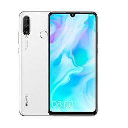 لوازم جانبی گوشی هوآوی Huawei P30 lite