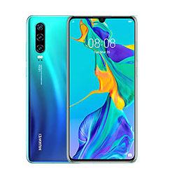 لوازم جانبی گوشی هوآوی Huawei P30