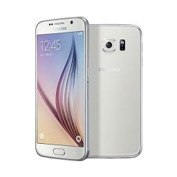 لوازم جانبی گوشی سامسونگ Galaxy S6