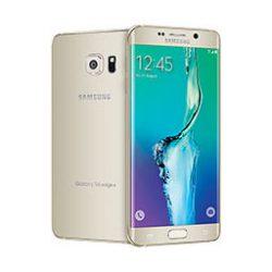 لوازم جانبی گوشی سامسونگ Galaxy S6 edge Plus