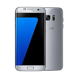 لوازم جانبی گوشی سامسونگ Galaxy S7 edge