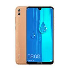 لوازم جانبی گوشی هواوی Huawei Y Max