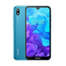 لوازم جانبی گوشی هواوی Huawei Y5 (2019)
