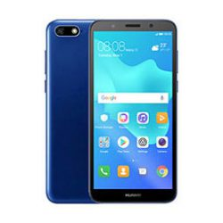 لوازم جانبی گوشی هواوی Huawei Y5 lite (2018)