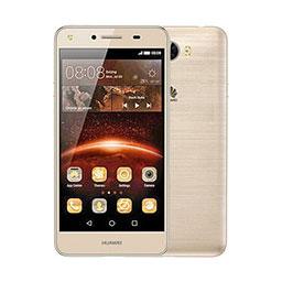 لوازم جانبی گوشی هوآوی Y5 II