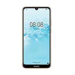 لوازم جانبی گوشی هوآوی Huawei Y6 Pro (2019)