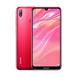 لوازم جانبی گوشی هوآوی Huawei Y7 Prime (2019)