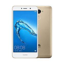 لوازم جانبی گوشی هوآی Y7 Prime