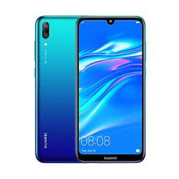 لوازم جانبی گوشی هوآوی Huawei Y7 Pro (2019)