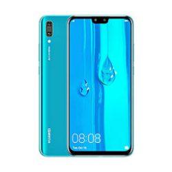 لوازم جانبی گوشی هواوی Huawei Y9 (2019)