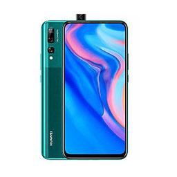 لوازم جانبی گوشی هوآوی Huawei Y9 Prime (2019)