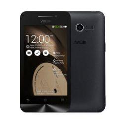 لوازم جانبی گوشی ایسوس ZenFone 4(1600mAh)