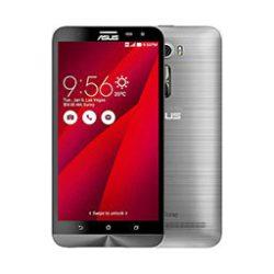 لوازم جانبی گوشی ایسوس Zenfone 2 Laser ZE601KL