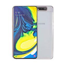 لوازم جانبی گوشی سامسونگ Galaxy A80