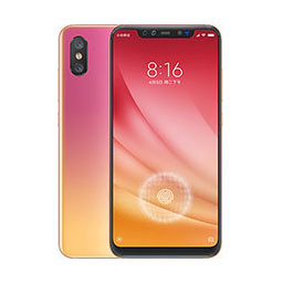 لوازم جانبی گوشی شیائومی می 8 پرو | Xiaomi Mi 8 Pro