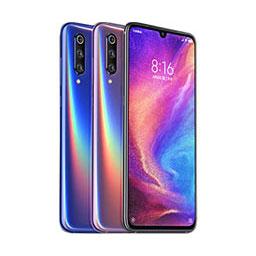 لوازم جانبی گوشی شیائومی می 9 - Xiaomi Mi 9