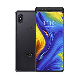 لوازم جانبی گوشی شیائومی می میکس 3 - Xiaomi Mi Mix 3