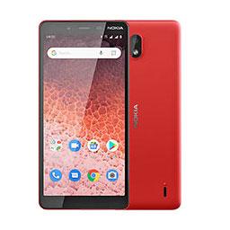 لوازم جانبی گوشی نوکیا 1 پلاس | Nokia 1 Plus