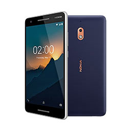لوازم جانبی گوشی نوکیا 2.1 - Nokia 2.1