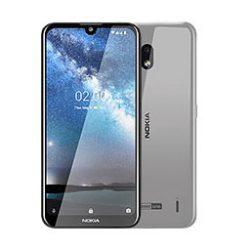 لوازم جانبی گوشی نوکیا 2.2 | NOKIA 2.2