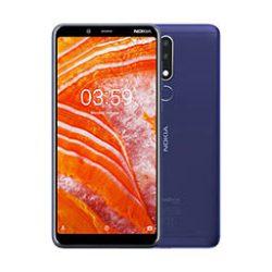 لوازم جانبی گوشی نوکیا 3.1 پلاس | Nokia 3.1 Plus