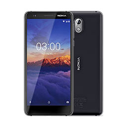 لوازم جانبی گوشی نوکیا 3.1 - Nokia 3.1