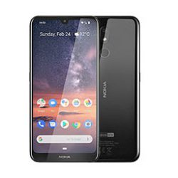 لوازم جانبی گوشی نوکیا 3.2 | Nokia 3.2