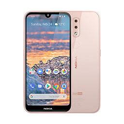 لوازم جانبی گوشی نوکیا 4.2 | Nokia 4.2