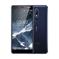 لوازم جانبی گوشی نوکیا 5.1 - Nokia 5.1