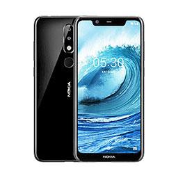 لوازم جانبی گوشی نوکیا 5.1 پلاس | Nokia 5.1 Plus
