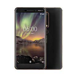 لوازم جانبی گوشی نوکیا 6 (2018) - Nokia 6.1