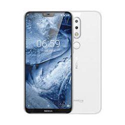 لوازم جانبی گوشی نوکیا 6.1 پلاس | Nokia 6.1 Plus