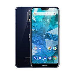 لوازم جانبی گوشی نوکیا 7.1 | Nokia 7.1