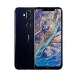 لوازم جانبی گوشی نوکیا 8.1 | Nokia 8.1