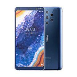 لوازم جانبی گوشی نوکیا 9 | Nokia 9 PureView