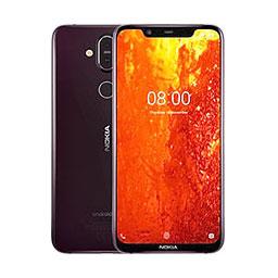 لوازم جانبی گوشی نوکیا ایکس 7 | Nokia x7
