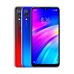 لوازم جانبي گوشی شيائومی ردمی 7 - Xiaomi Redmi 7