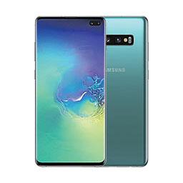 لوازم جانبی گوشی سامسونگ Galaxy S10 Plus