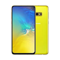 لوازم جانبی گوشی سامسونگ Galaxy S10e