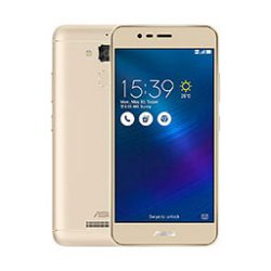 لوازم جانبی گوشی ایسوس Zenfone 3 Max ZC520TL