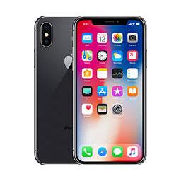 لوازم جانبی iphone x