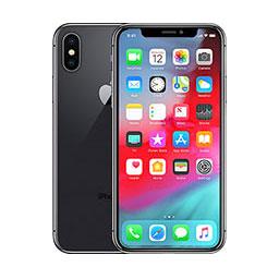 لوازم جانبی گوشی آیفون ایکس اس | iPhone XS
