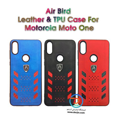 گارد موتورولا وان مارک Air Bird