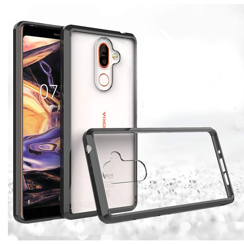 Hybrid Luxury Bumper Clear Hard Case For Nokia 7 Plus, ارزارنتری جانبی نوكيا 7 پلاس, ارزانترین لوازم جانبی نوكيا 7 پلاس, بهترین برند لوازم جانبی نوكيا 7 پلاس, بهترین سایت خرید نوكيا 7 پلاس, بهترین قاب نوكيا 7 پلاس, بهترین قیمت Nokia 7 Plus, بهترین گوشی نوكیا, بهترین لوازم نوكيا 7 پلاس, جانبی, جانبی نوكيا 7 پلاس, جدیدترین قابهای نوكيا 7 پلاس, خرید Nokia 7 Plus, خرید Nokia 7 Plus در تهران, خرید از وینیوزر, خرید انلاین Nokia 7 Plus, خرید انلاین لوازم Nokia 7 Plus, خرید جانبی, خرید جانبی نوكيا 7 پلاس, خرید گوشی Nokia 7 Plus, خرید لوازم Nokia 7 Plus, خرید لوازم جانبی Nokia 7 Plus, خرید لوازم جانبی نوكيا 7 پلاس, خرید نوكيا 7 پلاس, دُرجیو, دورجیو, سایت دُرجیو, سایت لوازم جانبی نوكيا 7 پلاس, سایت-درجیو, سایت-دورجیو, شائومی, شاپ دُرجیو, ضد ضربه, فروش انلاین لوازم جانبی, فروش انلاین لوازم جانبی نوكيا 7 پلاس, فروش اینترنتی لوازم جانبی نوكيا 7 پلاس, فروشگاه dorjio, فروشگاه dorjio.com, فروشگاه جانبی, فروشگاه دُرجیو, فروشگاه-درجیو, فروشگاه-دورجیو, قاب Frosted Shield, قاب اصلی نوكيا 7 پلاس, قاب برای نوكيا 7 پلاس, قاب ضد خش نوكيا 7 پلاس, قاب محافظ, قاب محافظ Nokia 7 Plus Frosted Shield, قاب محافظ نوکیا, قاب محافظ نوكيا 7 پلاس, قاب محافظ نوكيا 7 پلاس مارک + ضدخش, قاب محافظ نوکیا نوكيا 7 پلاس, قاب نوکیا, قاب نوكيا 7 پلاس, قابهای نوكيا 7 پلاس, قیمت روز جانبی, قیمت روز جانبی نوكيا 7 پلاس, قیمت نوكيا 7 پلاس, کاور نوكيا 7 پلاس, کیف نوکیا, کیف نوكيا 7 پلاس, گارانتی نوكيا 7 پلاس, گارد, گارد Nokia 7 Plus, گارد ارزان, گارد ارزان نوكيا 7 پلاس, گارد اصلی نوكيا 7 پلاس, گارد اورجینال نوكيا 7 پلاس, گارد اینه ای نوکیا, گارد برای نوكيا 7 پلاس ), گارد بوف, گارد بوف نوکیا, گارد جدید نوکیا, گارد حرفه ای نوكيا 7 پلاس, گارد خارجی نوكيا 7 پلاس, گارد درجه یک برای نوكيا 7 پلاس, گارد رفرکس نوکیا, گارد سخت نوكيا 7 پلاس, گارد شائومی, گارد ضد چربی نوكيا 7 پلاس, گارد ضد خش نوكيا 7 پلاس, گارد ضد ضربه, گارد ضد ضربه نوکیا, گارد ضد ضربه نوكيا 7 پلاس, گارد ضد لک نوكيا 7 پلاس, گارد فابریک نوكيا 7 پلاس, گارد گوشی های نوکیا, گارد مات نوکیا, گارد محافظ, گارد محافظ Nokia 7 Plus, گارد محافظ نوكيا 7 پلاس, گارد محافظ و ضد ض