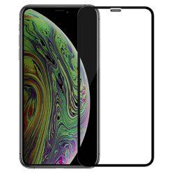 گلس 3D فول چسب گوشی اپل آیفون 11 – Apple iPhone 11 3D CP+MAX Ant Explosion Glass Screen Protector