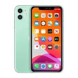 لوازم جانبی گوشی آیفون iPhone 11