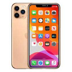 لوازم جانبی گوشی آیفون iPhone 11 pro